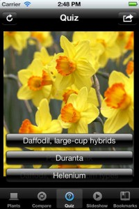 container gardening apps