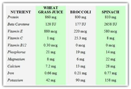 _05_wheatgrass-juice-nutrition