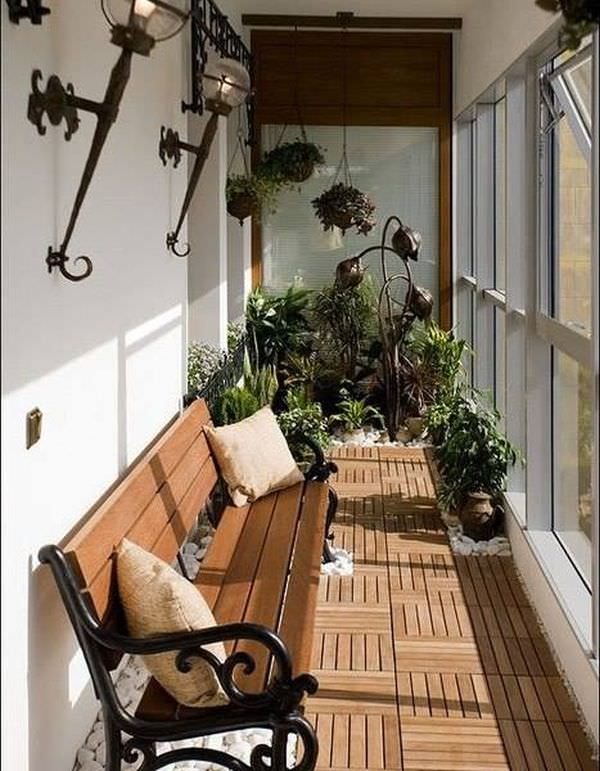 balcony flooring ideas (10)_mini