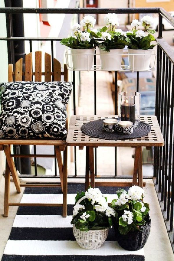 balcony flooring ideas (11)_mini