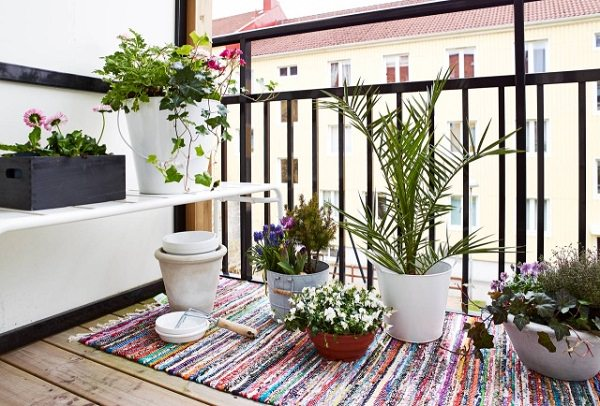 balcony flooring ideas (2)_mini