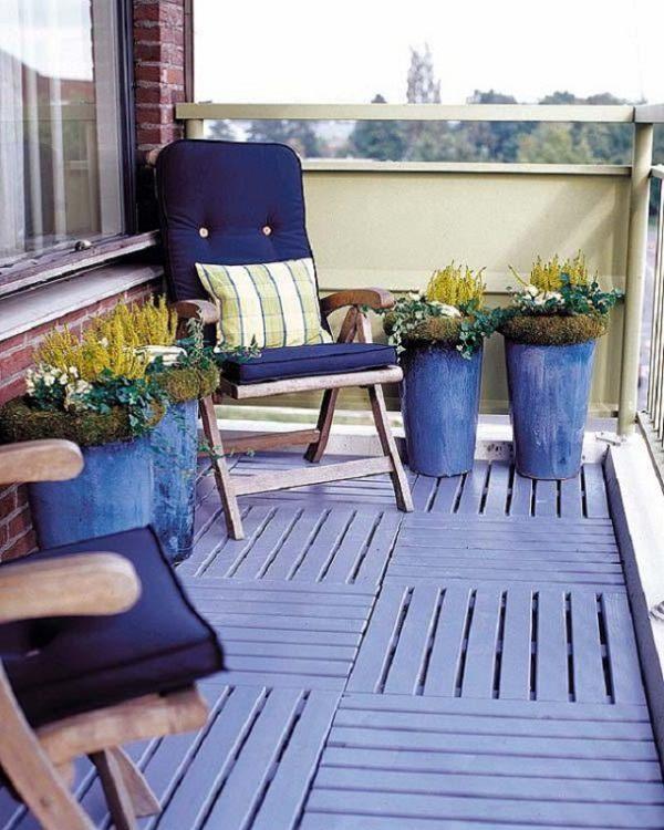 balcony flooring ideas (5)_mini