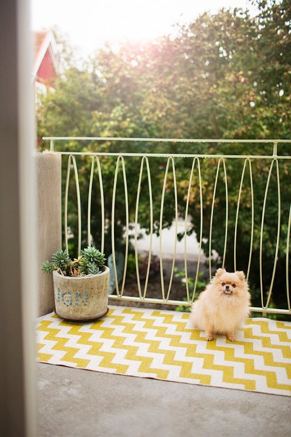 balcony flooring ideas (7)_mini