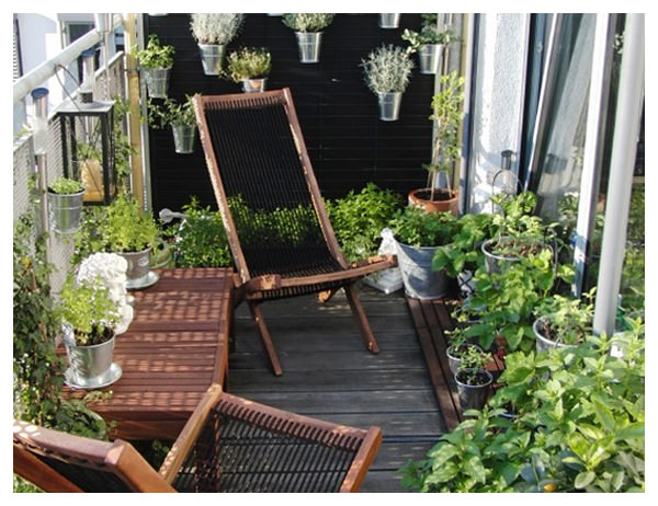 balcony flooring ideas (8)_mini