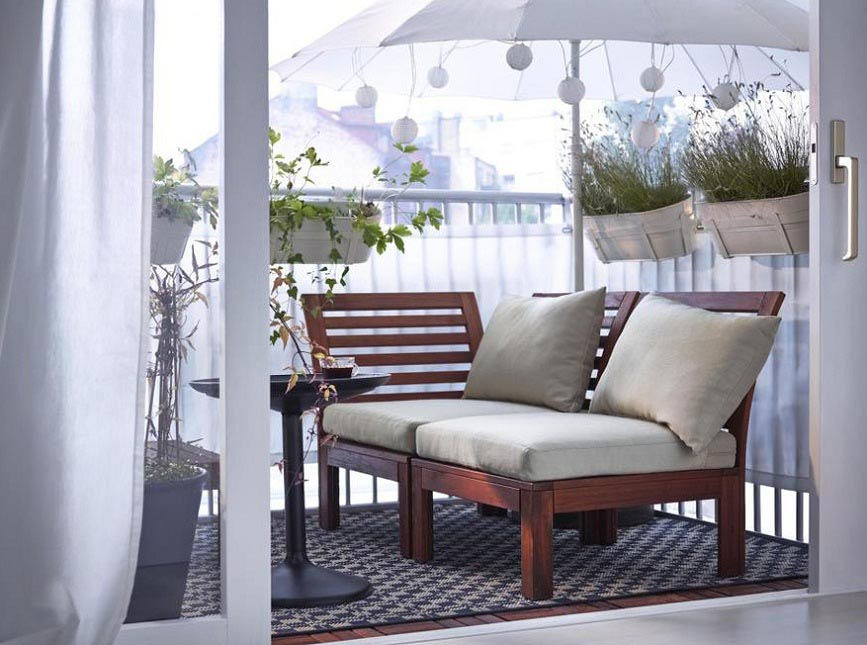 balcony furniture ideas (10)