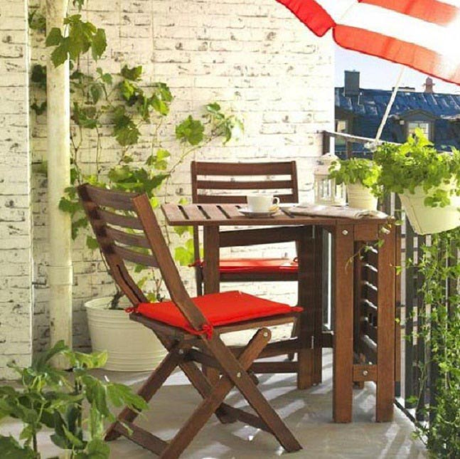 Decking furniture ideas Cool Balcony Furniture Ideas 6 Balcony Garden Web Balcony Furniture Ideas 6 Balcony Garden Web