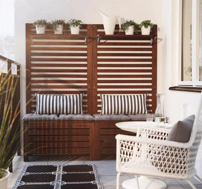 balcony furniture ideas (7)