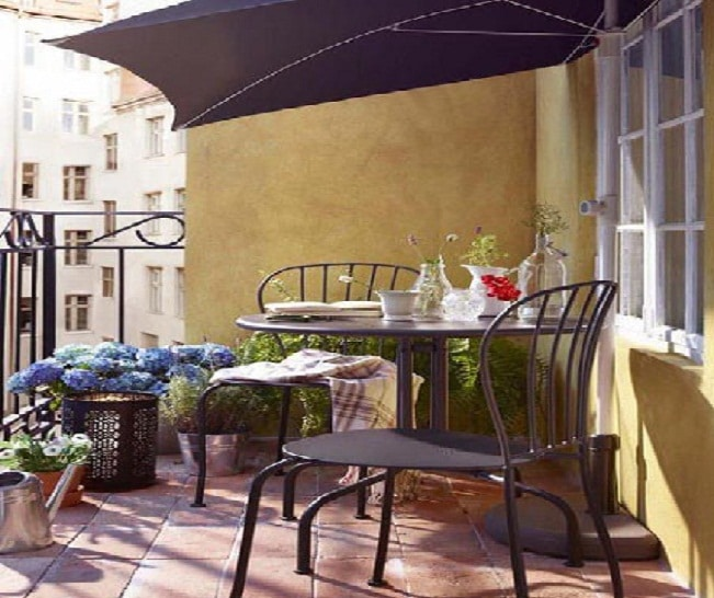 balcony furniture ideas (8)