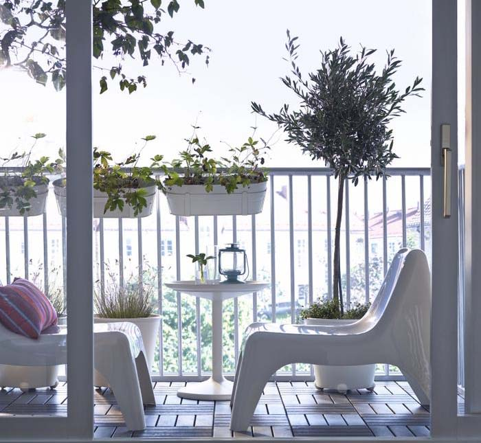 balcony furniture ideas (9)