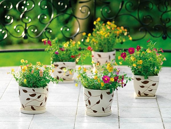 balcony planter ideas (11)_mini