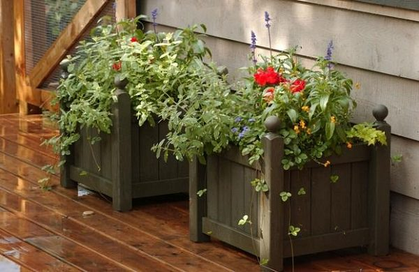 balcony planter ideas (14)_mini