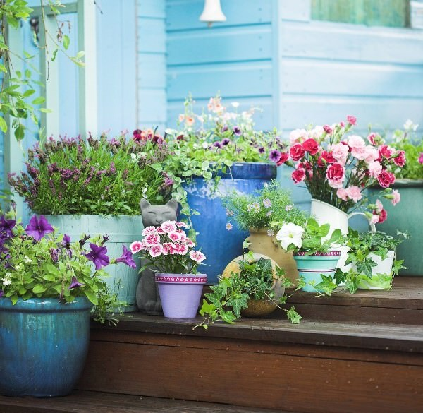 balcony planter ideas (3)_mini