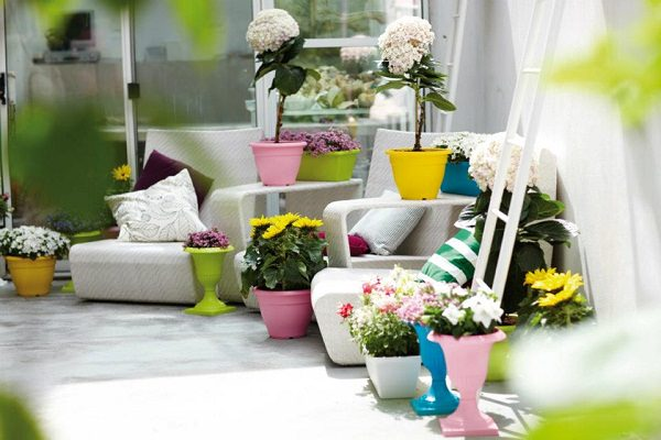 balcony planter ideas (6)_mini