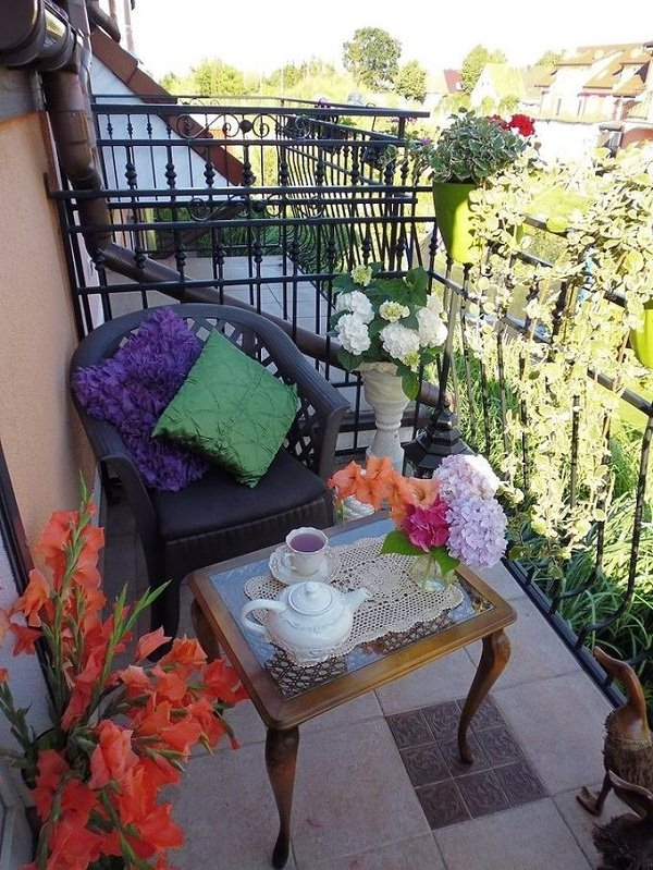 balcony privacy ideas (11)_mini