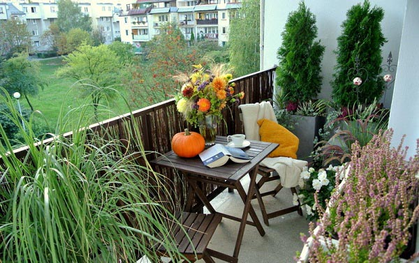 balcony privacy ideas (2)