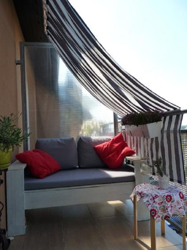 balcony privacy ideas (4)_mini
