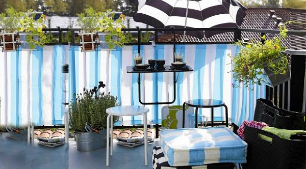 balcony privacy ideas (9)_mini