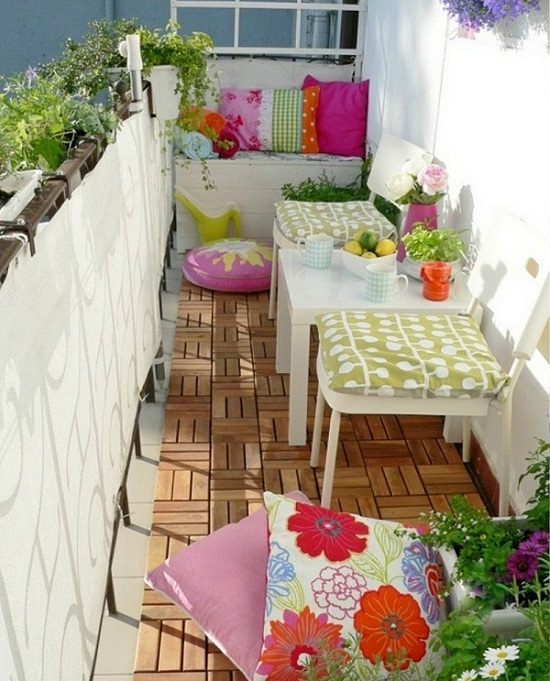 how to cover balcony for privacy (1)_mini