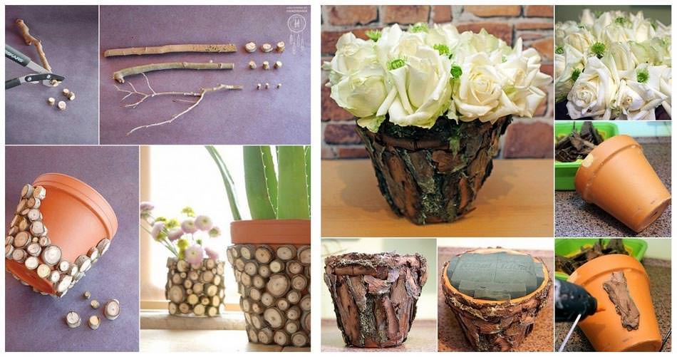 pot diy ideas (1)_mini