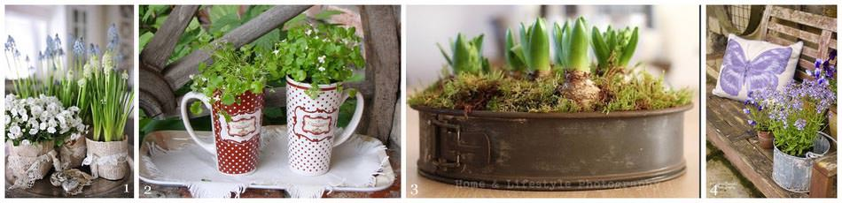 pot diy ideas (3)_mini