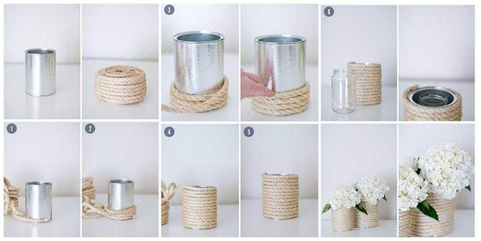 pot diy ideas (5)_mini
