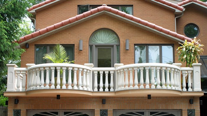 balcony railing design idea_mini