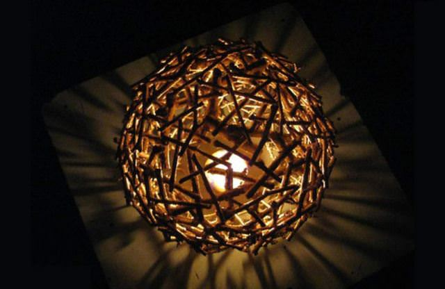 cheap lamp shade
