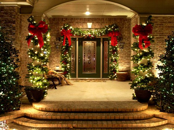 Tip 6 Christmas Decor