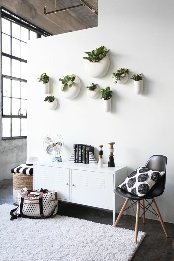 99 Great Ideas to display Houseplants | Indoor Plants