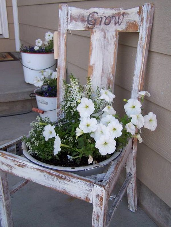chair planter (10)