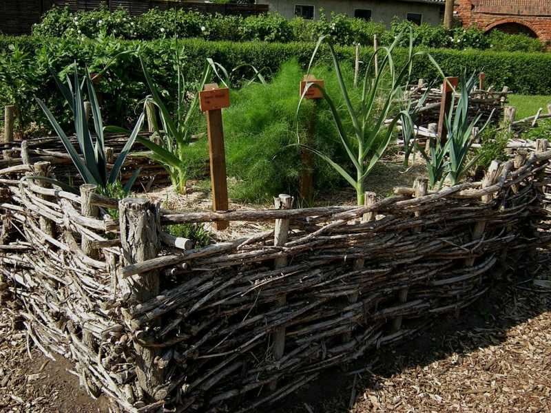raised bed ideas 5
