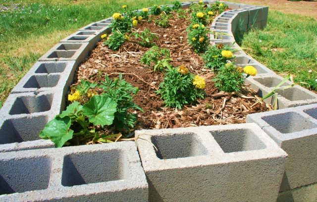 raised bed ideas 8