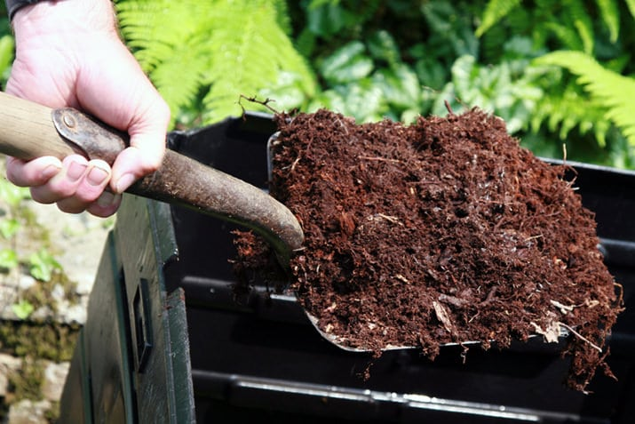 tips to create a perfect compost