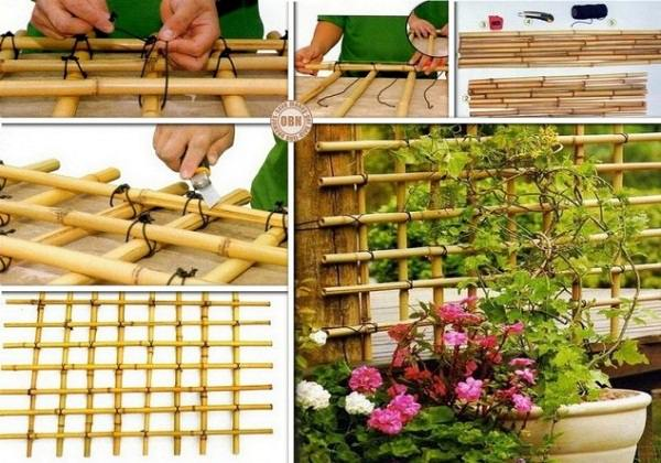 How-To-Make-Your-Very-Own-Diy-Bamboo-Trellis