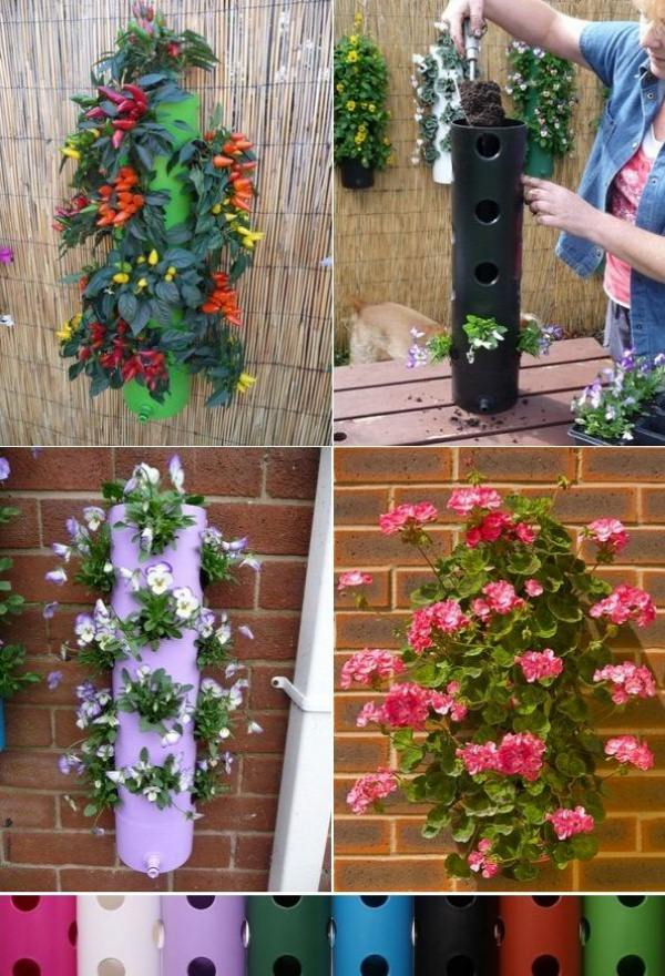 Ways to make your garden look great 4