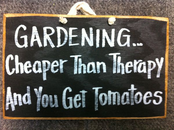 garden sign ideas 16