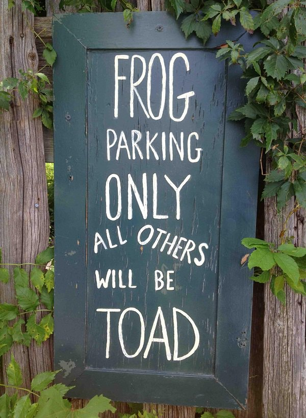 garden sign ideas (6)