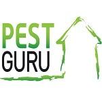 pestGuru_logo_no-mack_2016