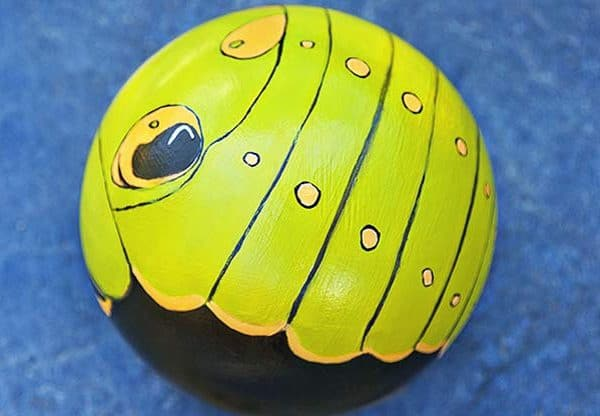 bowling_ball_art
