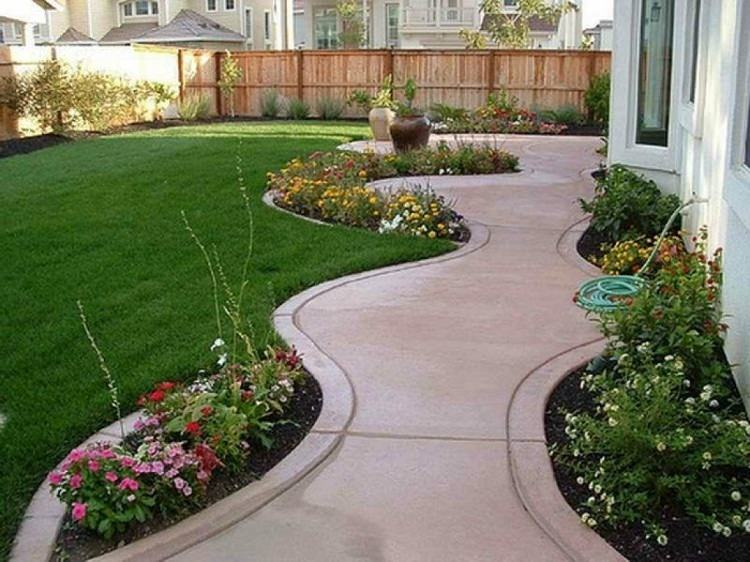 composition-of-a-good-garden-design-4