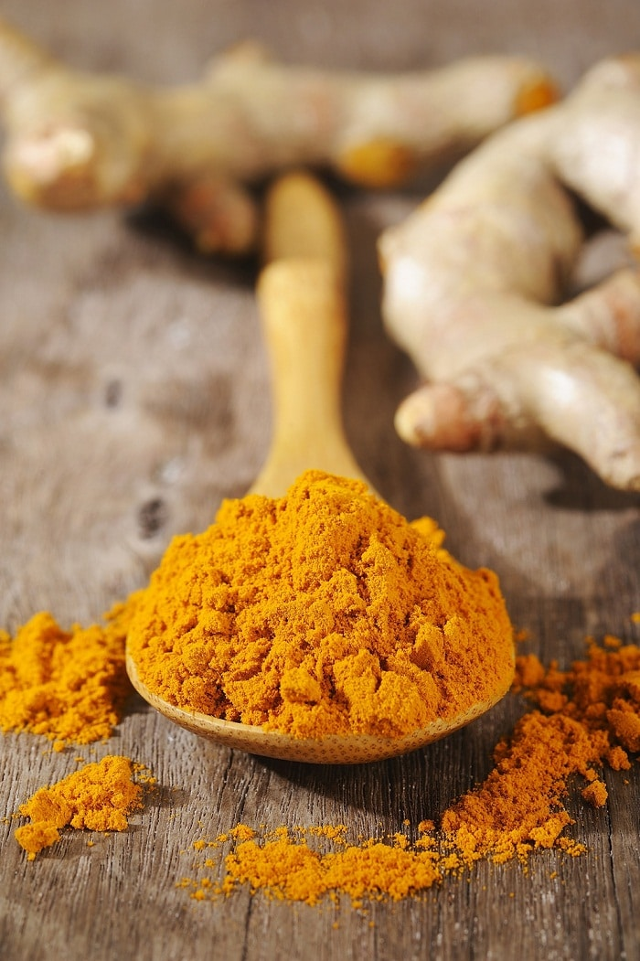 It has been proved that Turmeric is a superfood and it has myriads of health benefits but do you know it can be used in your garden, too. Read on to learn about these turmeric uses!