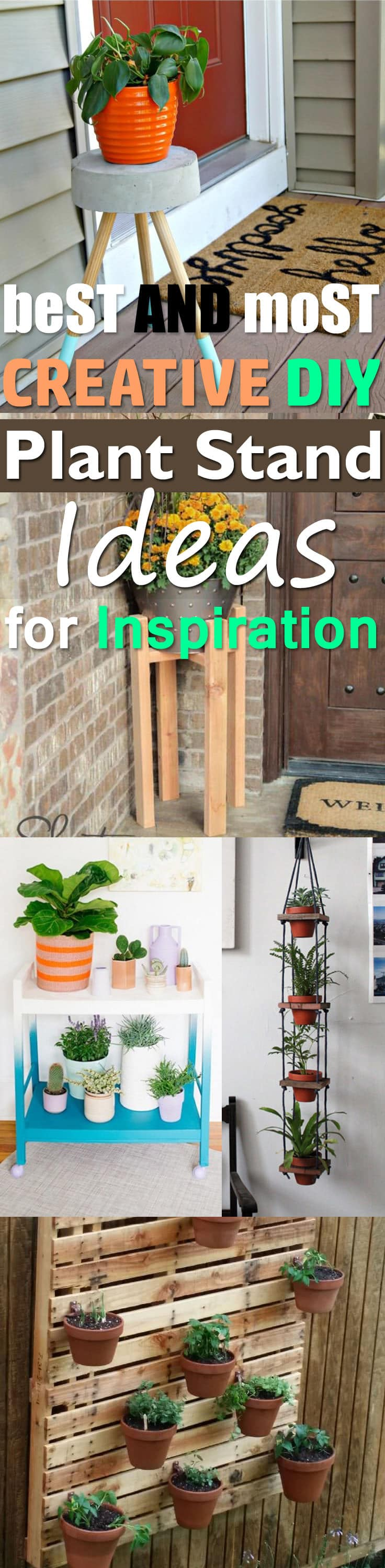 best-and-most-creative-diy-plant-stand-ideas-for-inspiration