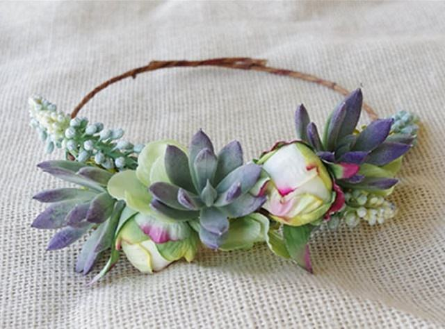 how-to-make-a-succulent-crown-2