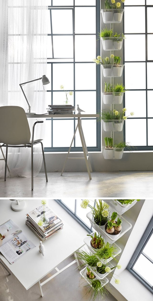 indoor-garden-decoration-ideas