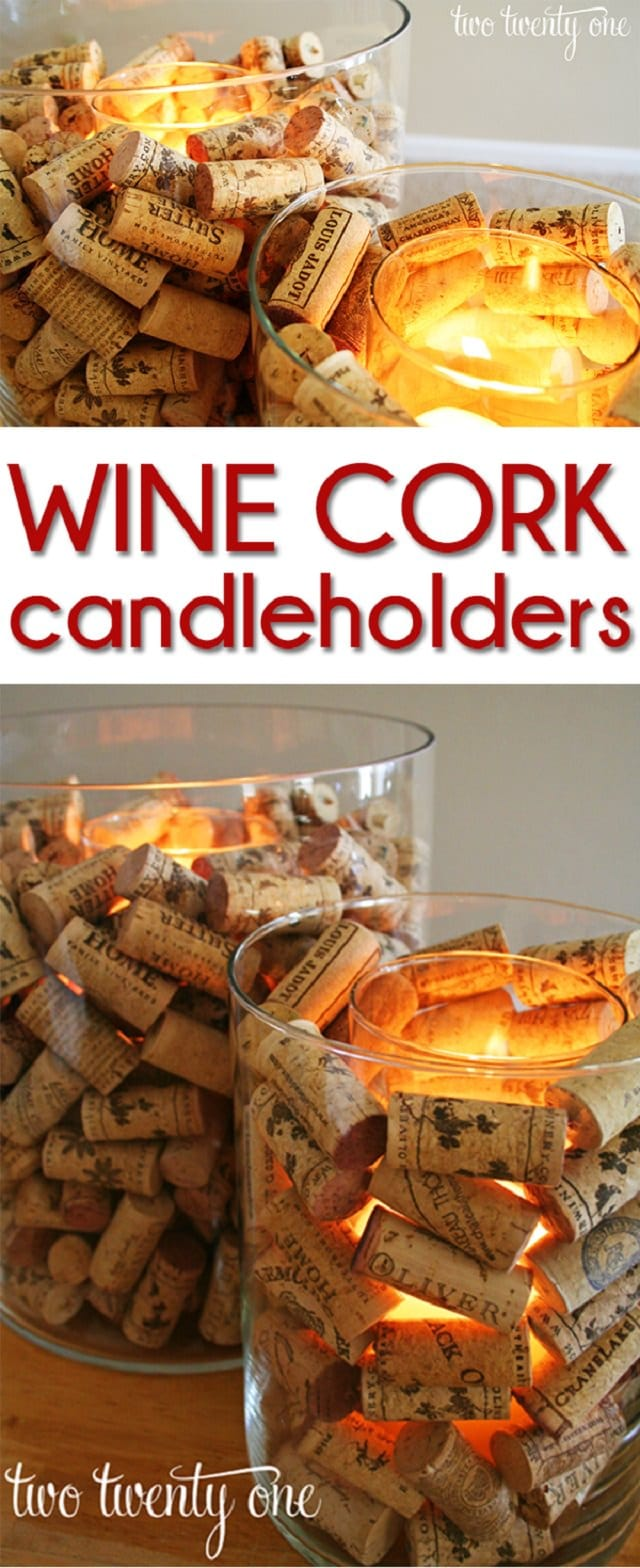 corks-candles
