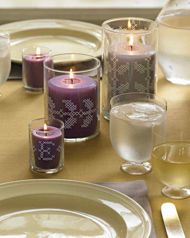 cross-stitch-candles