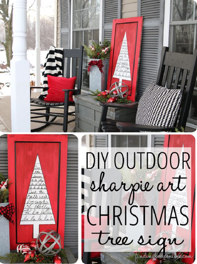 diy-christmas-outdoor-decoration-ideas-10