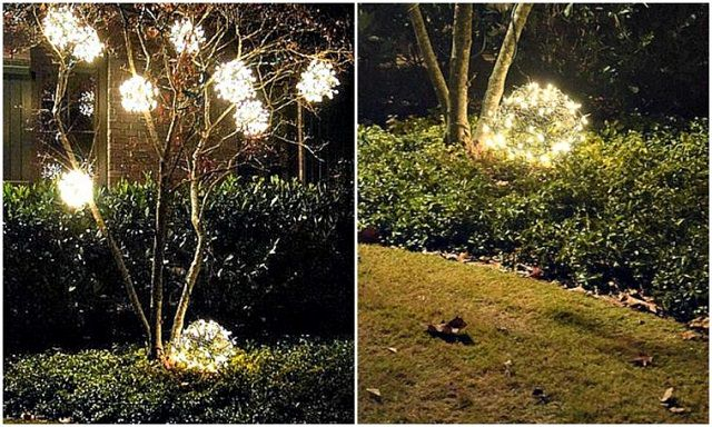 diy-christmas-outdoor-decoration-ideas-11