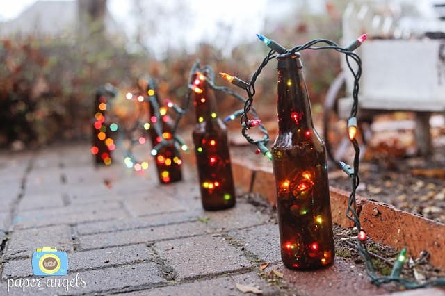 diy-christmas-outdoor-decoration-ideas-12