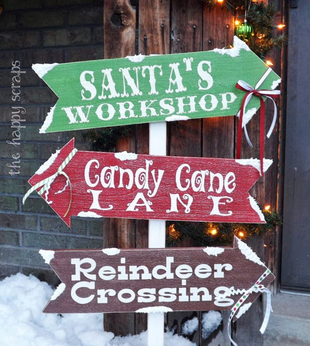 diy-christmas-outdoor-decoration-ideas-14